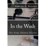 In the Wash 2013