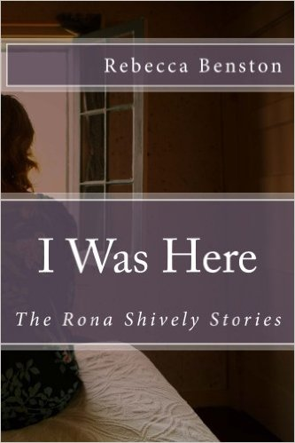 i-was-here-cover