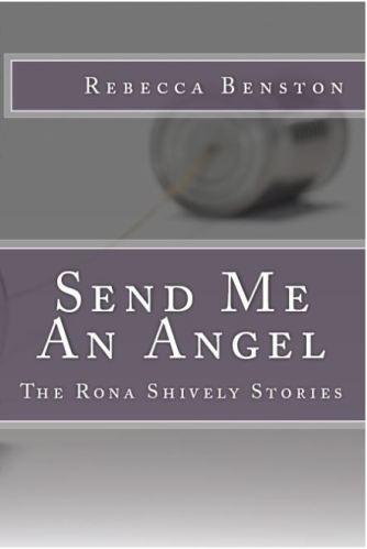 send-me-an-angel-cover-sm