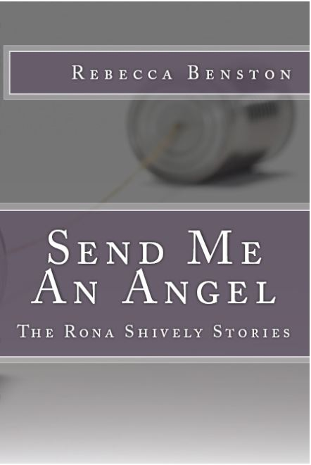 send-me-an-angel-cover-sm